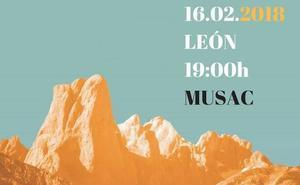 Alfaem Mental León proyecta en el Musac el documental '¿Y si te dijeran que puedes?'