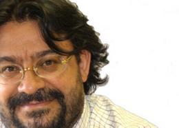 Enrique López González, catedrático de la Universidad de León, ingresa en la Real Academia de Ciencias Económicas y Financieras