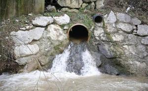 Fomento estudia canalizar ríos como solución para reducir las filtraciones a la Variante
