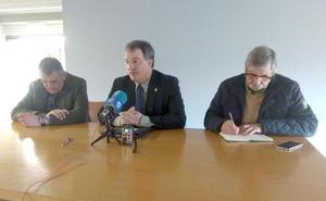 El Ayuntamiento de Astorga destinará los fondos de cooperación de la Diputación para obras en todos los barrios