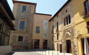 El ministro de la Embajada de Japón en España inaugura una jornada el día 22 en el Palacio Conde Luna