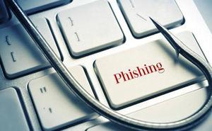 El Incibe detecta una nueva campaña de correos fraudulentos para recopilar información privada