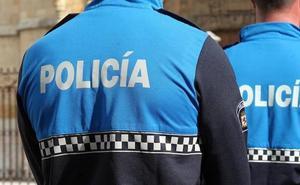 León amplía la plantilla de la Policía Local con seis nuevas incorporaciones y cinco de movilidad interna