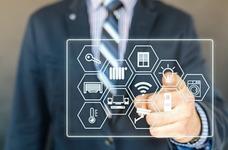 Las diez tendencias tecnológicas que marcarán 2018