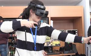 Jóvenes tecnológicos, jóvenes de futuro