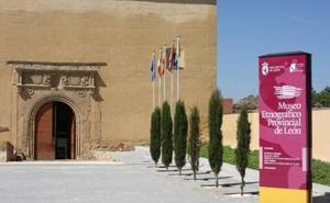El Museo Etnográfico de León celebra su décimo aniversario con una exposición sobre Atapuerca
