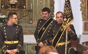 León presume de Semana Santa en Sevilla