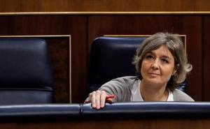 Tejerina: España «vigilará» que la nueva PAC no distorsione el mercado
