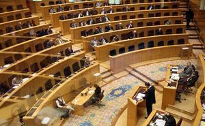 El autogobierno de Castilla y León crece con tres reformas y se acerca al techo competencial
