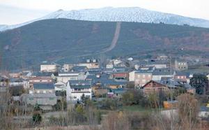 El drama de las cuencas mineras: 10.000 habitantes menos y un millar más de paro en una década