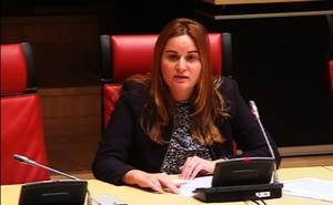 El PSOE lleva al pleno de las Cortes la «parálisis» de las infraestructuras del Bierzo