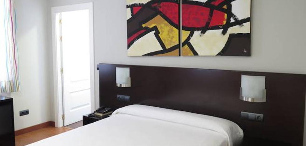 El TSJCyL anula la prohibición de cesión por habitaciones de la vivienda de uso turístico