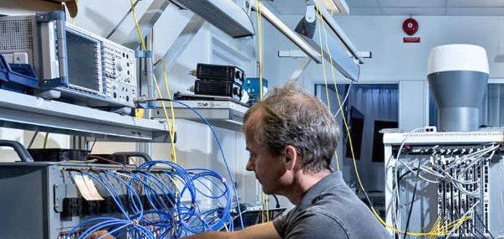 Denuncian la desaparición de plazas de ingenieros de telecomunicaciones y la centralización de servicios