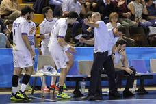 Guijosa teme la capacidad de equipo «killer» del Barcelona