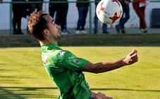 Cinco leoneses pelearán por el pase de ronda en la Copa de Regiones Uefa