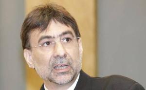Pastor y Zapatero participarán en homenaje al periodista leonés Gonzalo López Alba