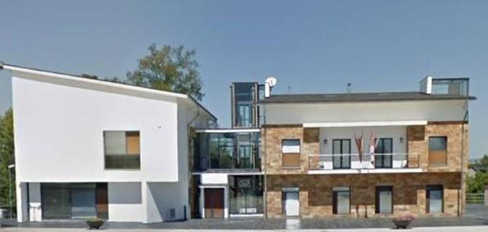 Carracedelo destina 245.000 euros a tres obras de urbanización en varias localidades