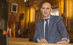 Ciudadanos ratifica la «falta de transparencia y la gestión nefasta» en el Consorcio de Gersul