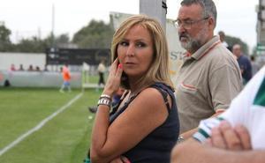El Astorga niega cualquier relación con partidos amañados