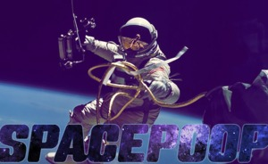 La NASA tropieza con la fisiología femenina en su traje espacial