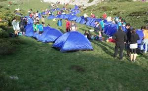La Babia Sherpa Tour toma forma