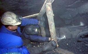 HBG despide a sus 20 mineros de 'La Escondida' ante la falta de acuerdos de suministro con Endesa