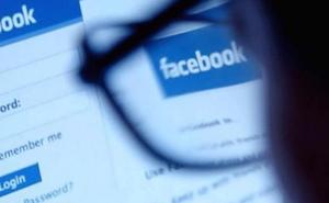 Solicita 46 meses de cárcel a un leonés por acosar y amenazar a su expareja a través de Facebook