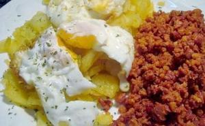 El Corte Inglés acoge en su restaurante las IV Jornadas Gastronómicas del cerdo ibérico