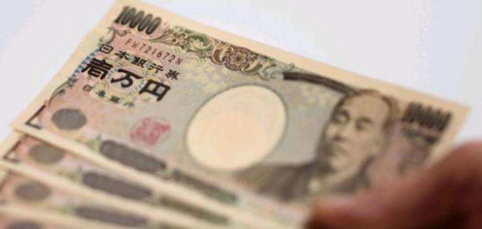 Una sentencia avala la nulidad de un préstamo concedido en yenes en León y abre la puerta a nuevas reclamaciones