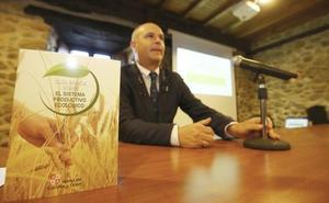 La Junta impulsa la comarca del Bierzo como «la huerta ecológica de Castilla y León»