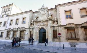La Audiencia de León juzga este lunes a un jubilado que agredió a otro con una tetera y le rompió la dentadura