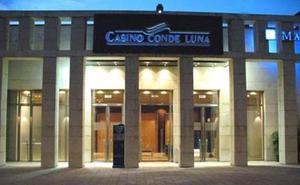 IU apoya a la plantilla del Casino en sus reivindicaciones por el mantenimiento del empleo y salarios dignos