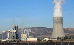 UGT alerta que cerrar térmicas supondrá más coste energético y el país «no lo puede permitir»