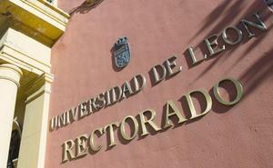 La Consejería de Educación autoriza la creación de dos escuelas en la ULE