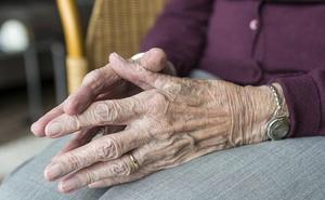 Los 142.362 pensionistas leoneses perciben una paga media de 911,14 euros