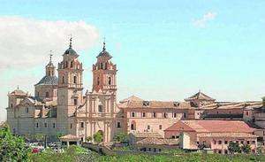 La llegada de la Ucam a León generaría «más de 100 empleos y un impacto de 20 millones de euros»