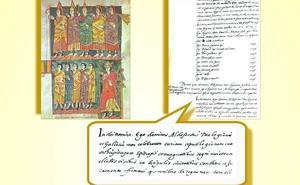 El foro por las Humanidades organiza el I Seminario sobre 'Edad Media y actualidad'