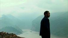 El Musac proyecta 'Naturaleza muerta' dentro de un ciclo de cine sobre el impacto de la construcción de embalses
