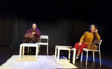 La dramaturga berciana Tatyana Galán estrena tres piezas cortas en el ciclo Mu-danza de Ponferrada