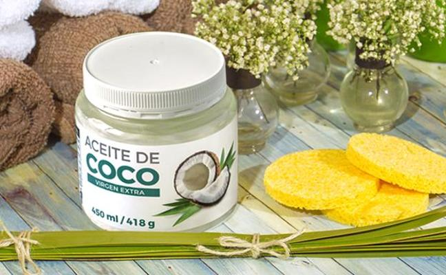 2x1 en Mercadona: el nuevo producto que sirve para cocinar y cuidarte la piel