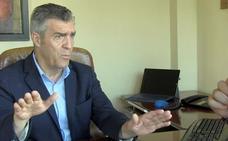La Fele considera que la huelga del 8 de marzo no es «el mecanismo más idóneo para reivindicar la igualdad laboral»