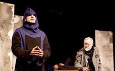 Shakespeare no se podrá representar en el Auditorio ciudad de León por la huelga de dos actrices