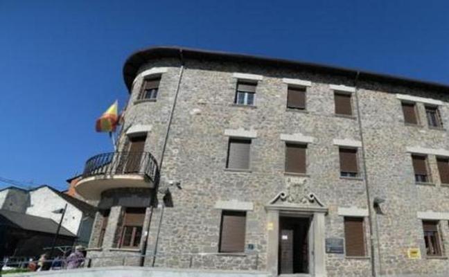 Los Itinerarios de Empleabilidad de la Fundación Santa María la Real en cuatro municipios mineros cierra su inscripción el día 20