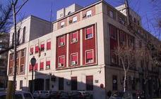 Prisión sin fianza para dos de los detenidos por intento de agresión sexual a una menor en Jaén
