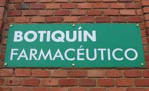 La farmacia rural lanza un SOS: la bajada de precios y los servicios de urgencia pone en jaque la viabilidad de 195 oficinas