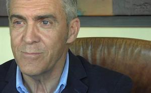 IU pide la dimisión de Cepedano como presidente del Consejo Social de la ULE