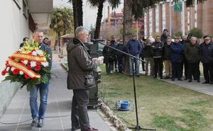 Castilla y León se suma al recuerdo de las víctimas del 11M cuando se cumplen 14 años del atentado