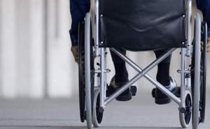 El Consejo Municipal para la Discapacidad organiza un curso sobre sexualidad para personas con discapacidad