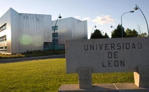 La Junta confirma una rebaja del 2,5% en los precios de los estudios universitarios el próximo curso