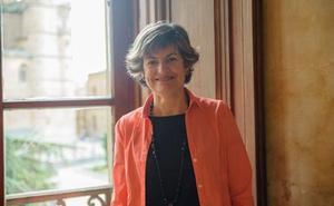 El Día de la Poesía contará en León con la estudiosa y escritora María Ángeles Pérez López